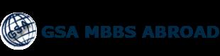 GSA MBBS ABROAD
