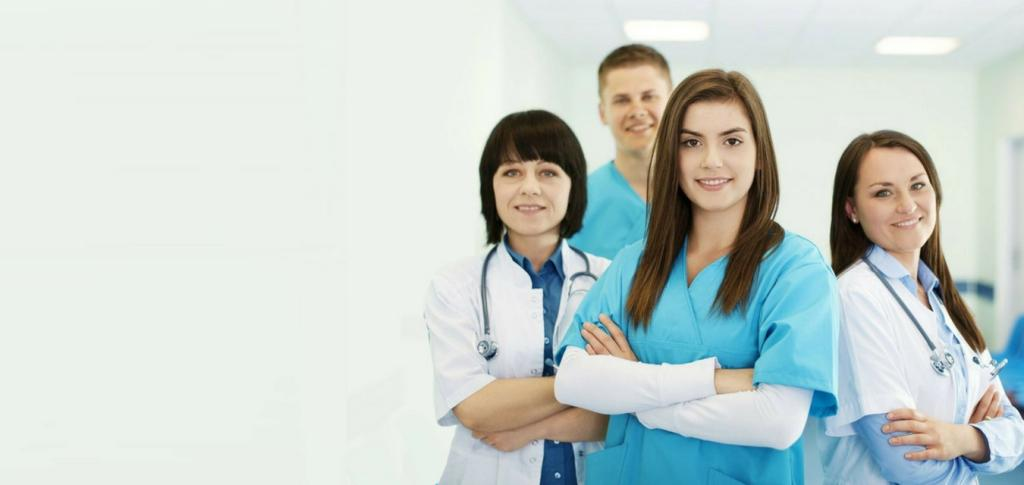 MBBS in Abroad admission