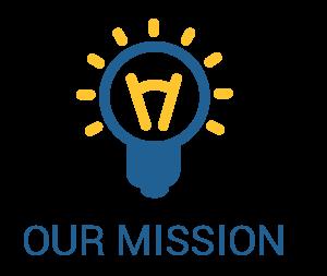 mission gsa